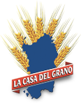 La Casa del Grano
