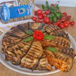 Timballo di malloreddus integrali: la ricetta di @recettes.de.cuisine