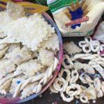 Raviolini dolci di Carnevale: un dolce dalle mille varianti